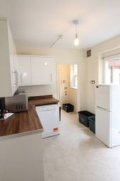 Property to rent in Fishponds Road, Fishponds BS5