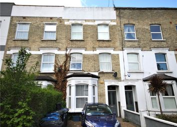 Thumbnail 2 bed flat for sale in Birchanger Road, South Norwood, London