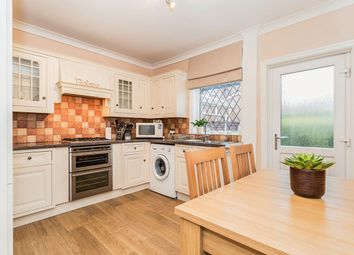 3 bed semi-detached house for sale in Derby Street, Leyland, Lancashire PR25
