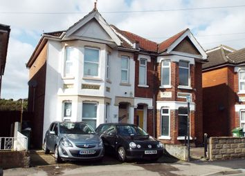 5 bed property to rent in Morris Road, Southampton SO15