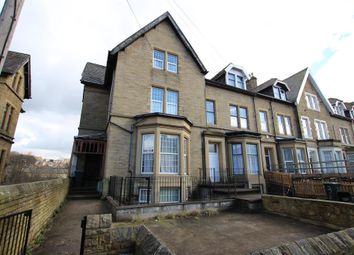 Thumbnail 5 bed end terrace house for sale in Woodview Terrace, Bradford