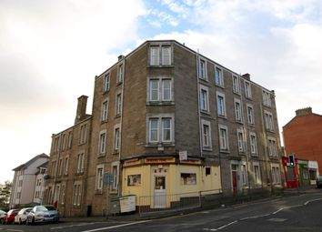 1 bed flat to rent in Constitution Street, 3/2, Dundee DD3