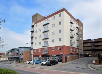 Thumbnail 1 bed flat for sale in Market Street, Bracknell