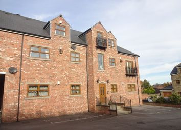 Thumbnail 2 bed flat to rent in Rockley View Court, Birdwell