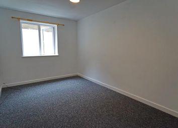 Thumbnail 2 bedroom flat to rent in Stapleton Road, Easton, Bristol