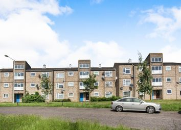 Thumbnail 1 bedroom flat for sale in Whipperley Ring, Luton