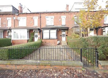 Thumbnail 9 bed shared accommodation to rent in Kirkstall Lane, Headingley, Leeds