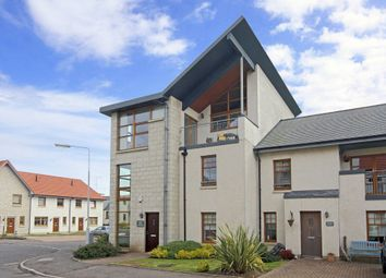Thumbnail 4 bed maisonette for sale in 11 Dorward Drive, Crail