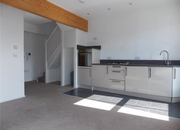 Thumbnail 2 bedroom flat for sale in The Orchard, Tredrea Lane, St. Erth, Hayle