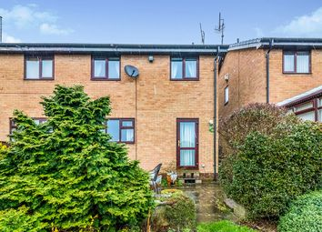3 bed semi-detached house for sale in Smithy Carr Avenue, Chapeltown, Sheffield S35