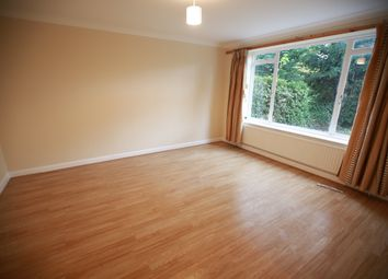 Thumbnail 3 bed detached house to rent in Green Lane, Northwood