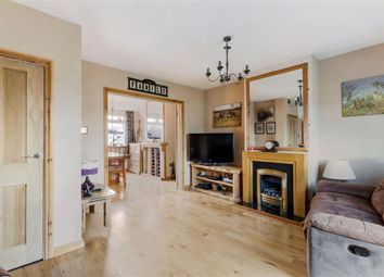 4 bed semi-detached house for sale in Byron Gardens, Sutton SM1