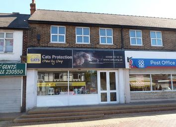 Thumbnail Retail premises to let in 57, Second Avenue, Nunsthorpe, Grimsby, North East Lincolnshire