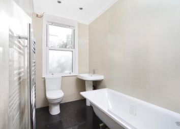 Thumbnail 5 bed property to rent in Links Road, London