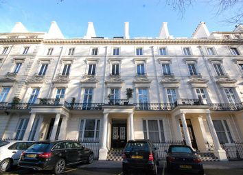 Thumbnail 2 bed flat for sale in Flat 21, 113 Westbourne Terrace, London
