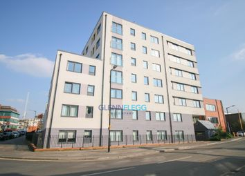 Thumbnail 1 bedroom flat for sale in Stoke Road, Slough