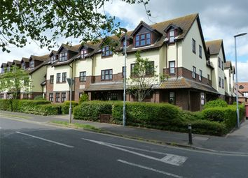 Thumbnail 2 bedroom property for sale in 1 Wortley Road, Highcliffe, Christchurch, Dorset