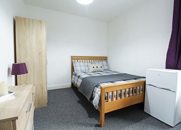 Thumbnail Room to rent in Cromwell Street, Lincoln