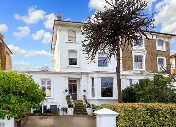 Thumbnail 5 bedroom property for sale in Spencer Road, London