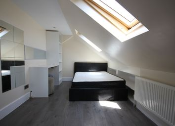 Thumbnail 1 bedroom semi-detached house to rent in Westbrook Road, Heston