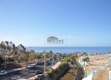 Thumbnail 1 bed apartment for sale in Costa Adeje, Costa Adeje, Adeje