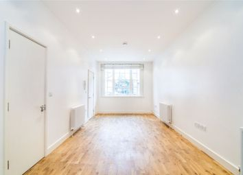 Thumbnail 2 bed flat to rent in Chippenham Mews, London
