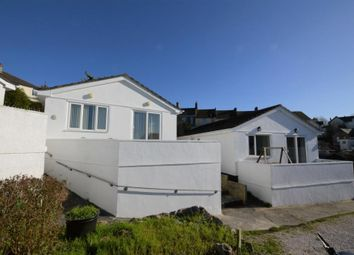 2 bed detached bungalow for sale in Sunny Gardens, Upton Hill, Torquay, Devon TQ1