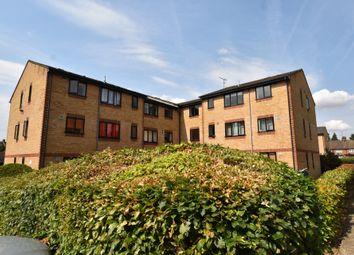 Thumbnail Studio to rent in Sandown Road, Watford