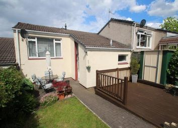 Thumbnail 3 bedroom terraced house for sale in Morar Drive, Condorrat, Cumbernauld, North Lanarkshire