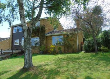 Thumbnail 3 bed detached house for sale in Ivy House Estate, Gorsley, Ross-On-Wye