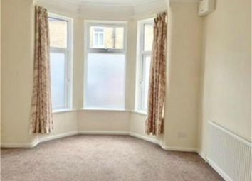 Thumbnail 1 bed flat to rent in Beaconsfield Street, Acomb, York