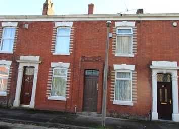Thumbnail 2 bed property for sale in St Lukes Place, Preston