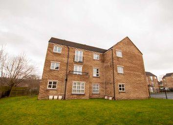 2 bed flat for sale in Drysdale Fold, Ferndale, Huddersfield HD2