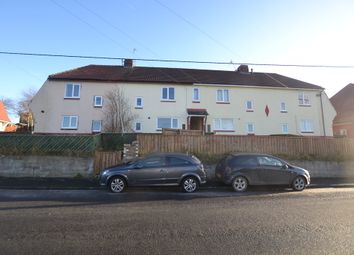 Thumbnail 2 bedroom terraced house to rent in Thornfield Road, Consett