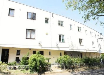 Thumbnail 5 bed terraced house to rent in Penderyn Way, London