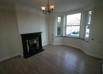 Thumbnail 3 bedroom semi-detached house to rent in Hythe Park Road, Egham