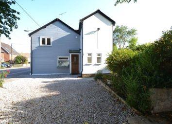London Road, Newport, Saffron Walden CB11. 2 bed property