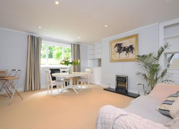 Thumbnail 2 bed flat to rent in Richmond Green, Surrey