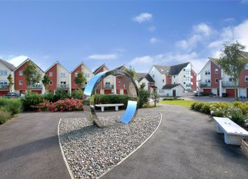 Thumbnail 4 bed terraced house to rent in 2 The Quay, Newburgh, Ellon