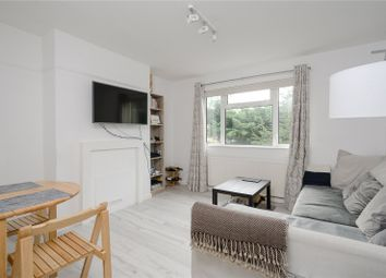 Thumbnail Flat for sale in Park Close, Kingston Upon Thames