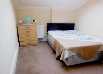 Thumbnail 1 bedroom studio to rent in High Road, London
