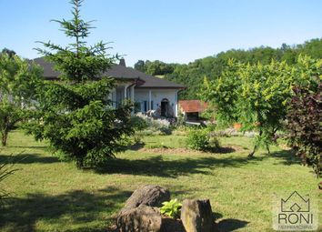 Thumbnail 4 bed detached house for sale in Lovely Villa With A Beautiful Garden, Stanjevci, Slovenia