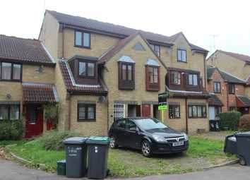 Thumbnail 5 bed terraced house for sale in Surrey Gardens, London