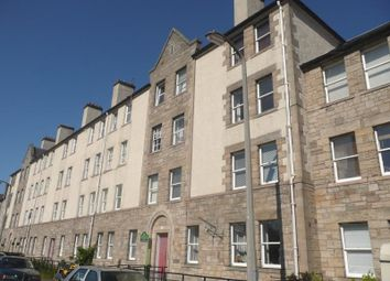 Thumbnail 2 bedroom flat to rent in Piershill Square West, Edinburgh