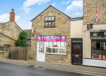 Thumbnail Restaurant/cafe for sale in Chipping Norton, The Cotswolds