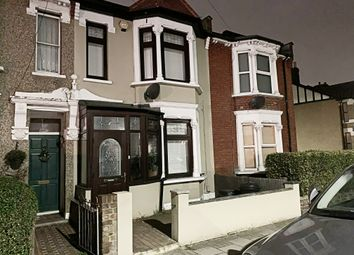Thumbnail 5 bed semi-detached house to rent in Clarissa Road, Chadwell Heath