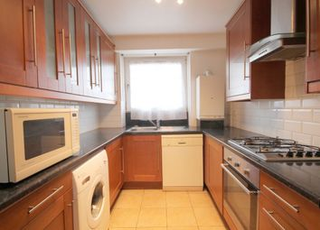 Thumbnail 4 bed flat to rent in Aborfield, Peckwater Street, Kentish Town