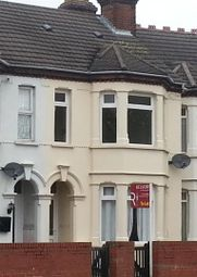 Thumbnail 3 bed property to rent in Midland Structures Industrial Estate, Ampthill Road, Bedford