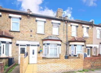 3 bed terraced house for sale in Martindale Road, Hounslow TW4