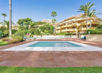 Thumbnail 2 bed apartment for sale in Río Real, Málaga, Spain